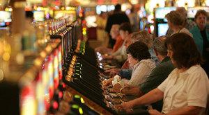 playing_slots_gambling